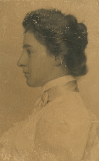 Mrs. Montgomery Hare