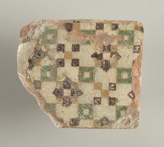 Tile,study Collection