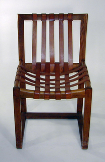 Side Chair (Germany)