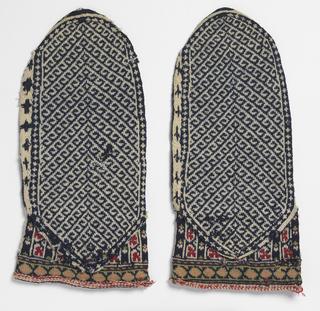 Stockings (India)