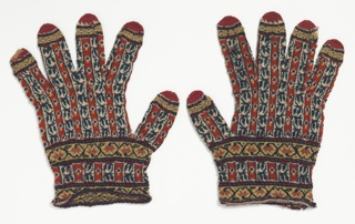 Gloves (India)