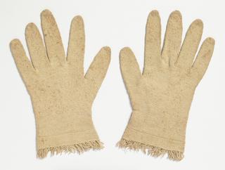 Gloves (Italy)