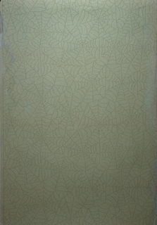 Sidewall - Sample (USA)