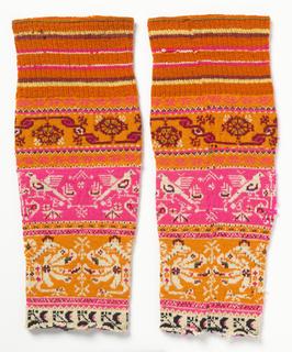 Stockings (Finland)