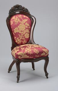 Rosalie Side Chair