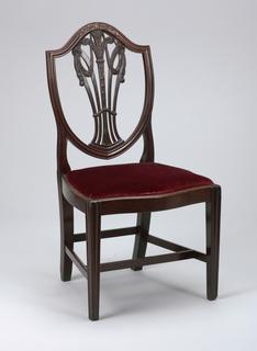 Side Chair (England)