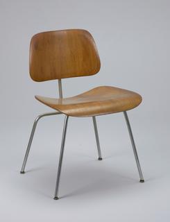 DCM Side Chair