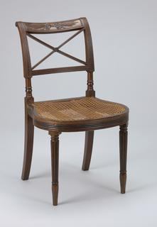 Side Chair (USA)