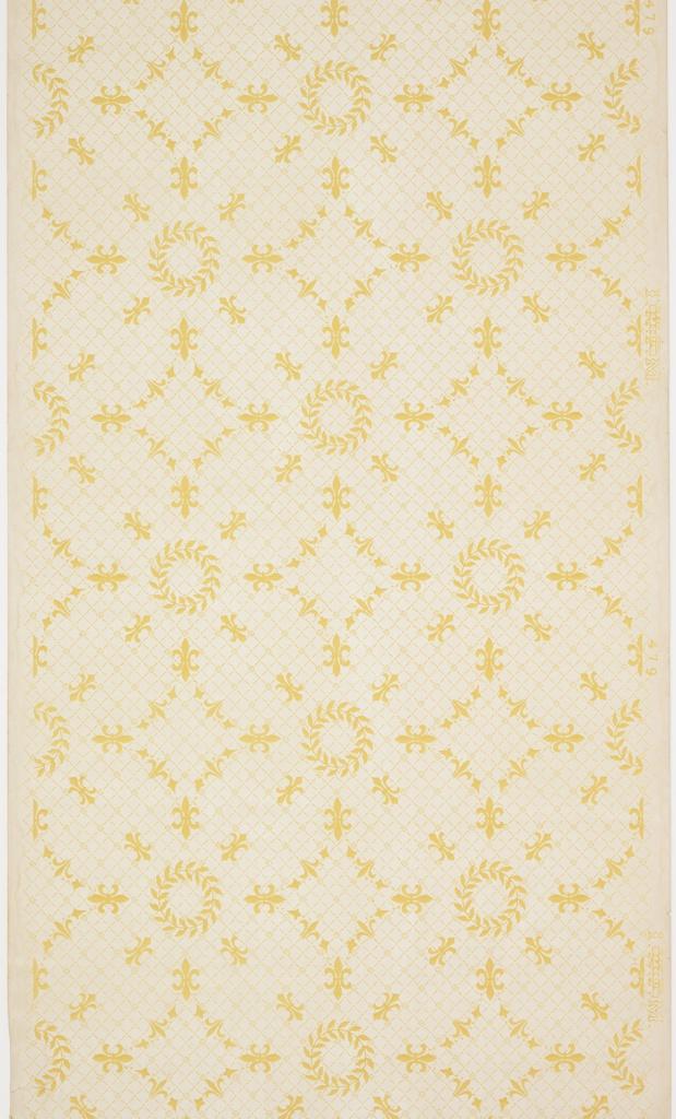 Sidewall (USA), 1875–1925