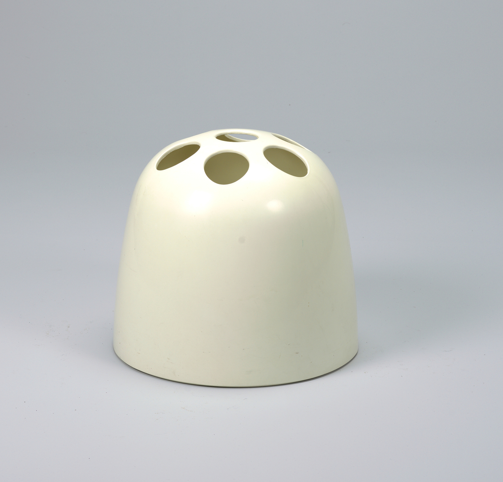 Dedalo Umbrella Stand, ca. 1966