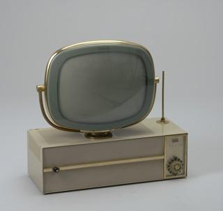 Predicta Television