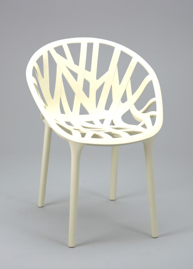 Vegetal Chair Chair