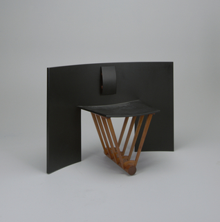 Chair (USA), ca. 1991