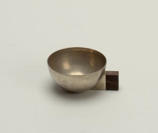 Cup (Austria), 1930–35