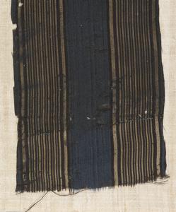 Fragment (Morocco), 12th–14th century