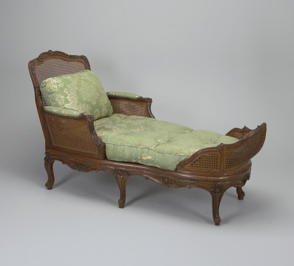 Chaise Longue (France)