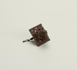 Bell Pull (Italy)