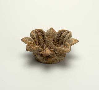Ornament (USA)