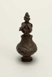 Finial (France)