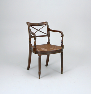 Chair (USA)