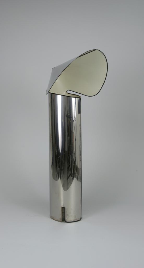 Chiara Lamp, 1967