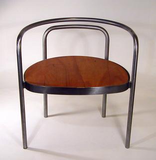 Chair (Denmark)