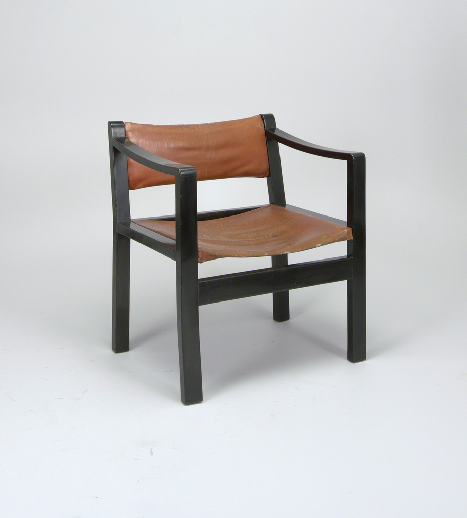Chair (France)