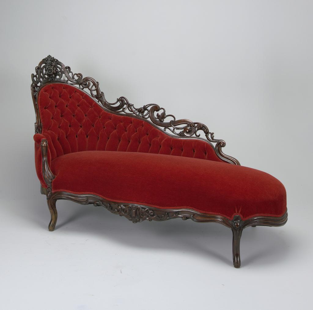 Chaise (USA)