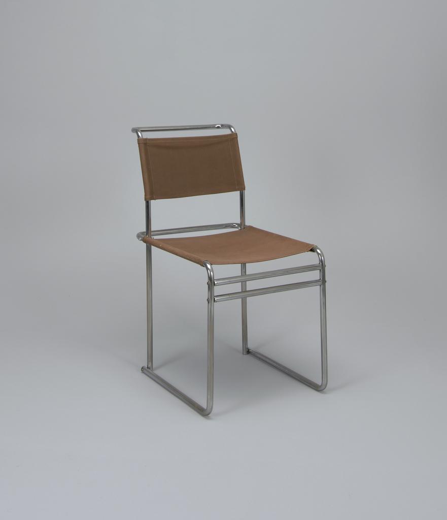 B5 Side Chair