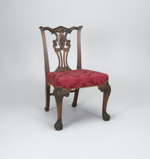 Chair (England)