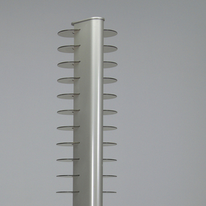 Amalassunta Lamp, 1968