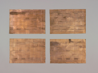 Placemats (4)