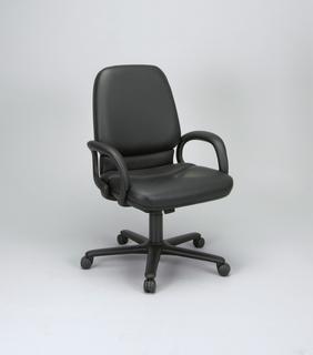 Sensor Chair, 1986