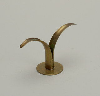 Candlestick (Sweden), 20th century