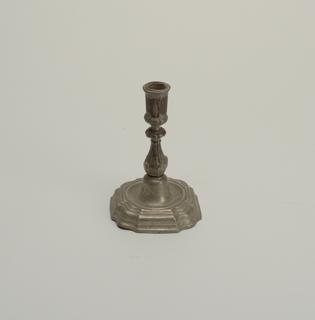 Candlestand