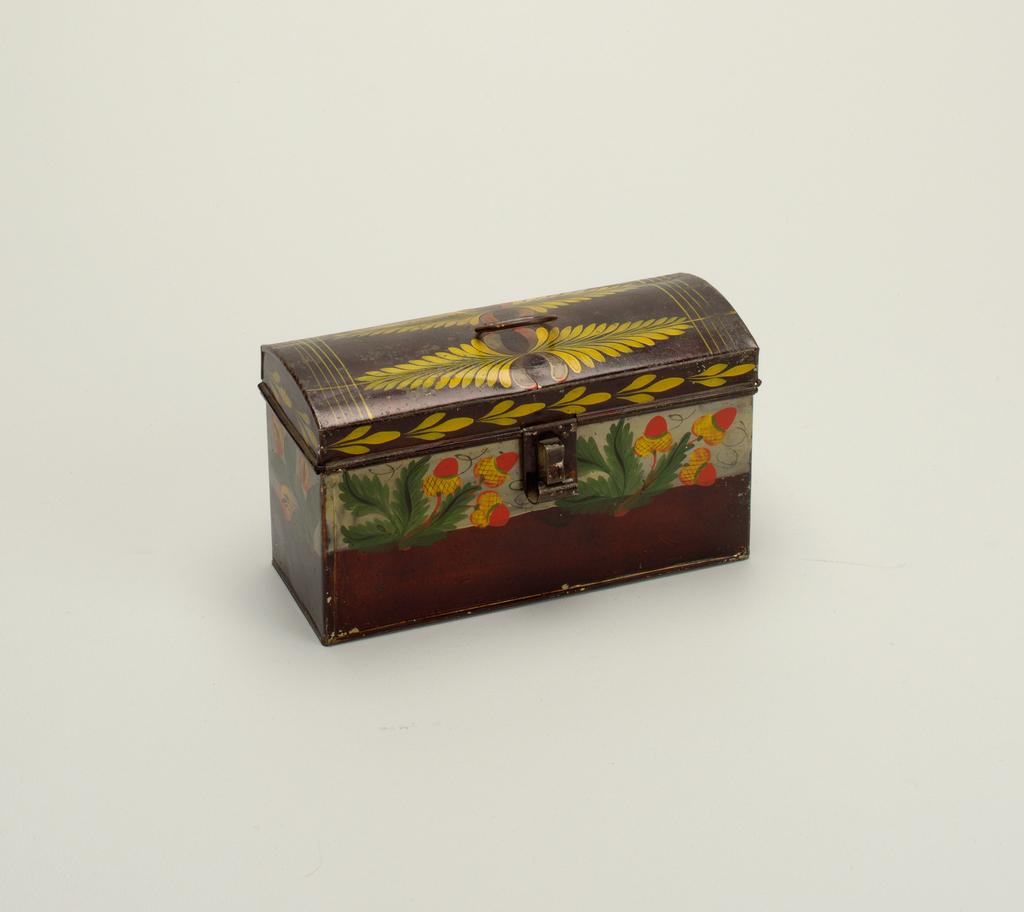Box (USA)
