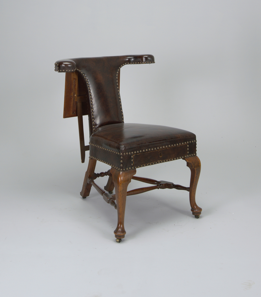 Reading Chair (England)