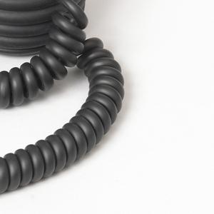 Parola Telephone, ca. 1987