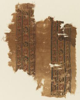 Tiraz Tapestry