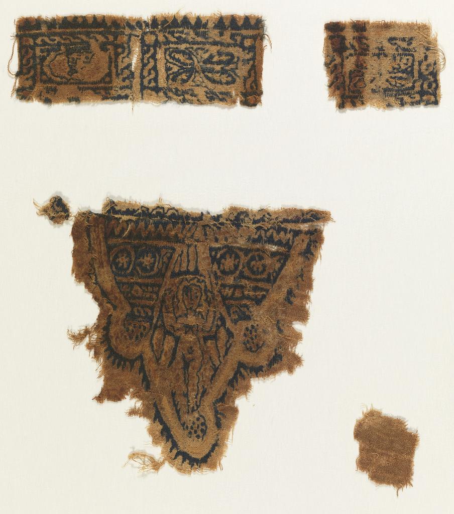 Fragments (Egypt)