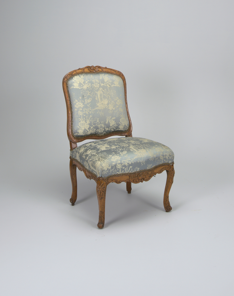 Chairs (France)