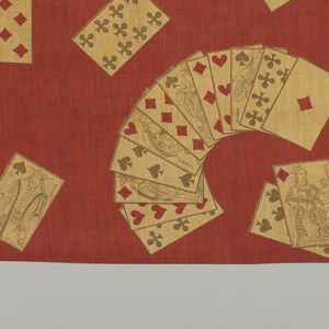 Handkerchief (France)