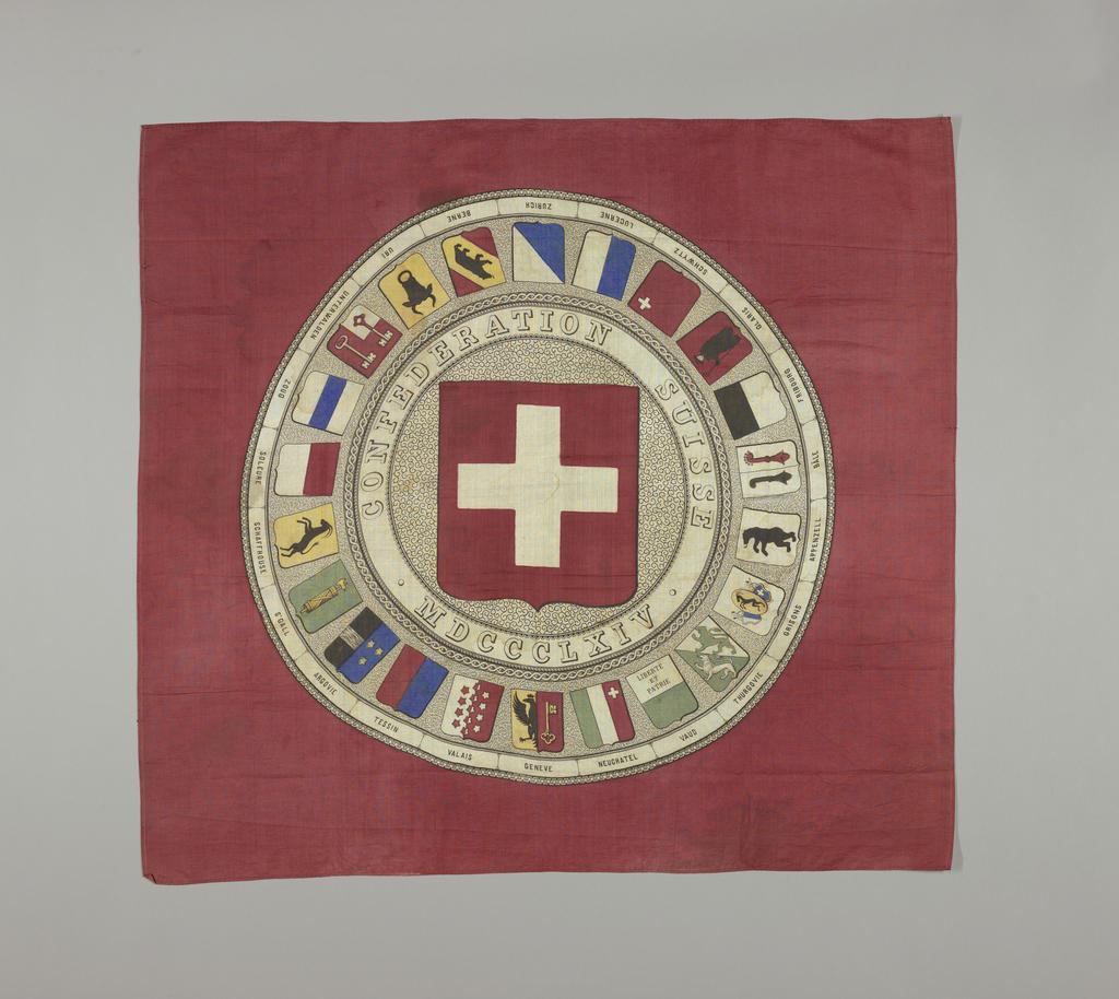 Handkerchief (Switzerland)