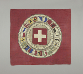 Handkerchief (Switzerland)