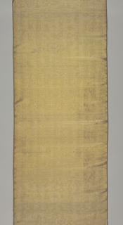 Textile, 1976