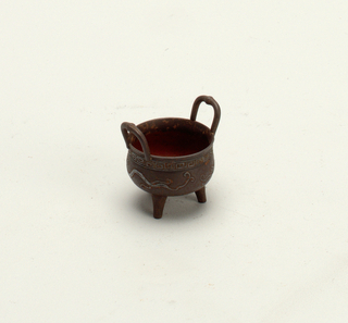 pot Miniature