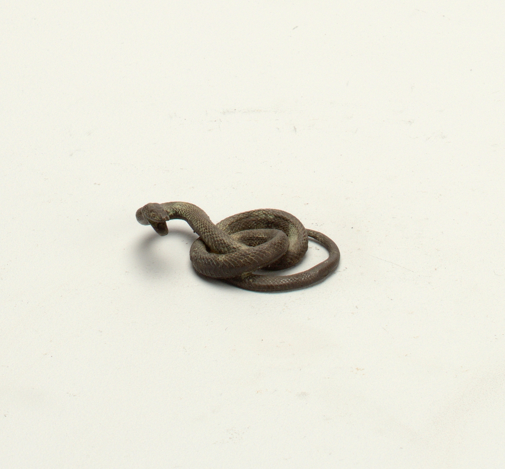 serpent Miniature