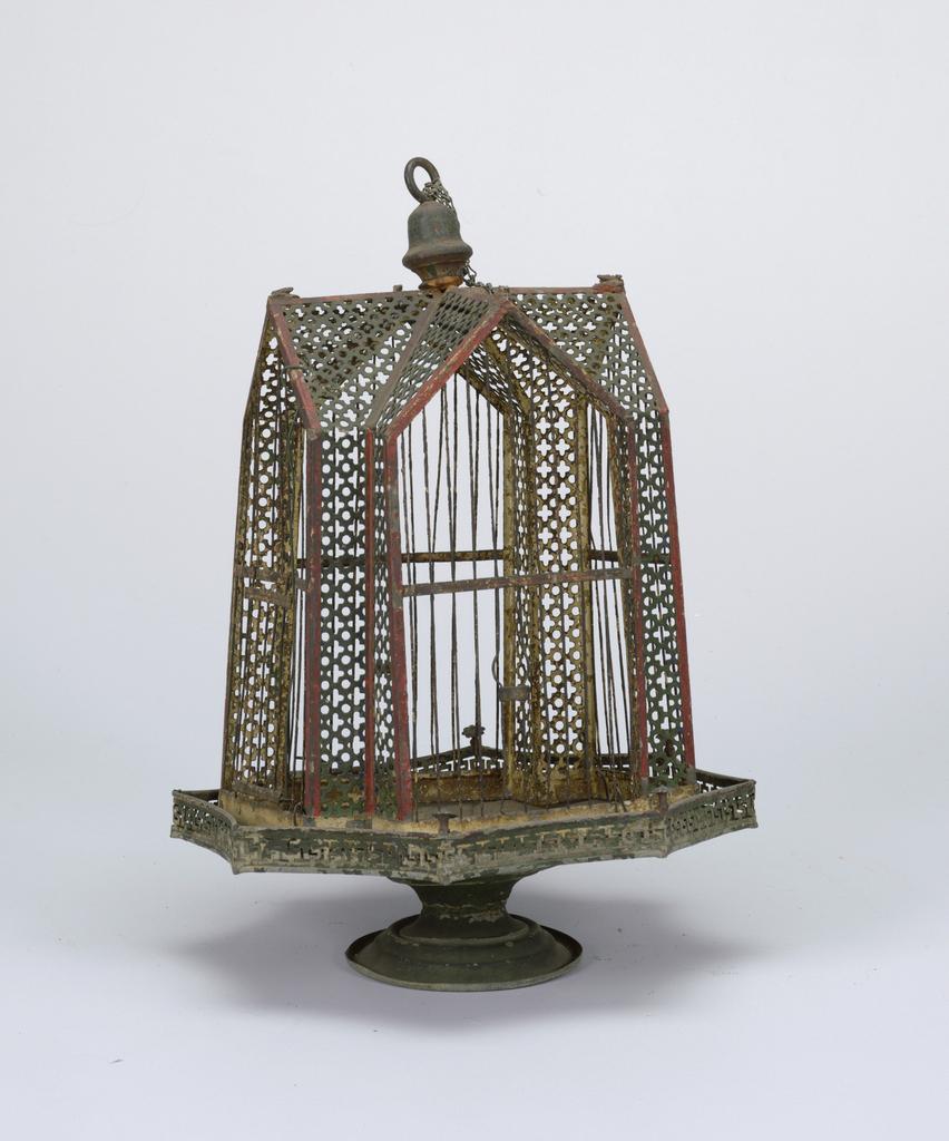 Birdcage (USA)