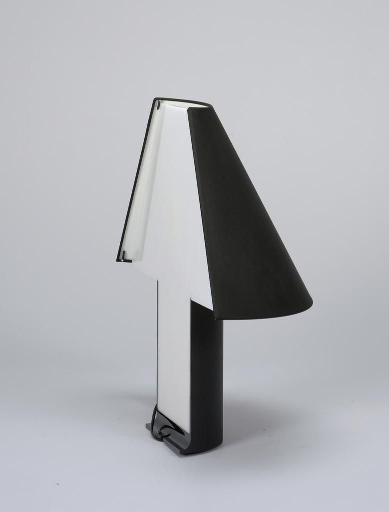 Light (Italy), 1990