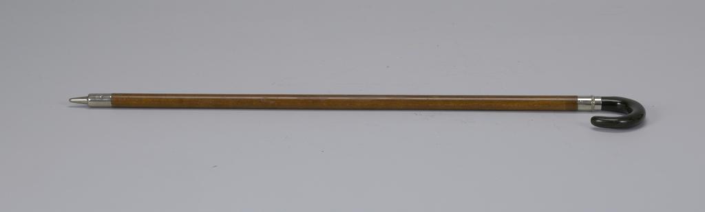 Measuring Cane